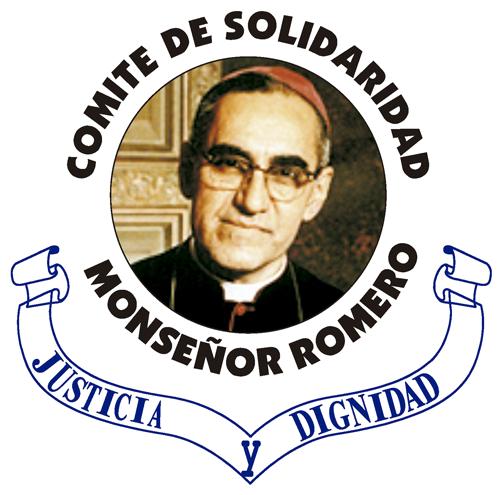Comite Romero DC USA